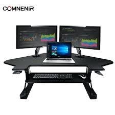desk amazon stand up desk mat stand up computer desk amazon 10
