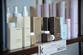 studio 135 knoxville farragut hair salon west knoxville color