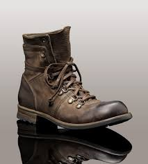 womens ugg motorcycle boots 60 best kickers images on shoes wing boots