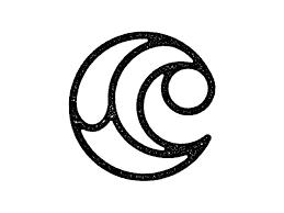 Emblem Design Ideas Best 25 Modern Logo Inspiration Ideas On Pinterest Types Of