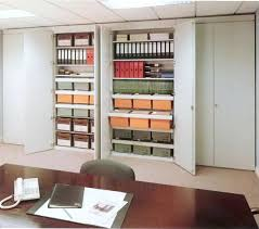 overhead storage cabinets office storage cabinets for office luxwatch club