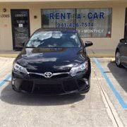 ons rent a car 13 photos car rental 13325 tamiami trl