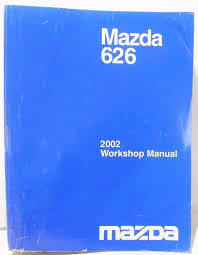 mazda 626 wiring diagram service manual page 3 skazu co