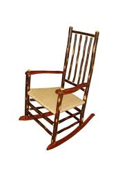 Toddler Rocking Chairs Furniture Best Unfinished Wooden Rocking Chair Design For Modern