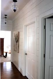 Hallway Lights Best 25 Hallway Light Fixtures Ideas On Pinterest Hallway