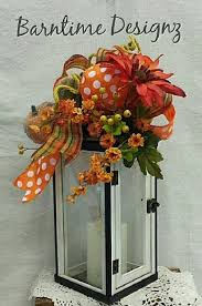 151 best thanksgiving fall lanterns images on fall