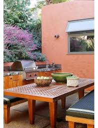 Kitchen Outdoor Design 40 Best Outdoor Kitchens Images On Pinterest Terraces Barbecue