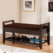 furniture best entryway bench plans with small entryway bench and