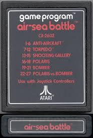 45 best atari 2600 mod images on pinterest video games consoles