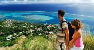 bora bora bora bora 5 star vacations incl airfare goway travel