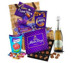 Halloween Chocolate Gifts Cadbury Gifts Direct Chocolate Hampers And Gifts Cadbury Gifts