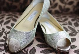 Wedding Shoes Jimmy Choo Jimmy Choo London Flats Indian Wedding Shoes