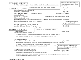 The Best Resume by Resume Dictionary Meaning Resume For Your Job Application
