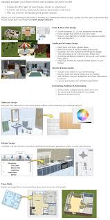 100 home and garden kitchen design software kitchen design