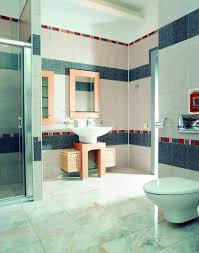 How To Do Floor Plan by Bathroom Master Bathroom Floor Plans With Walk In Closet Master