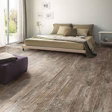 bedrooms flooring idea waves of grain collection by 169 best bedroom ideas images on pinterest bedroom ideas bedrooms