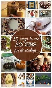 25 unique decorative crafts ideas on decor crafts