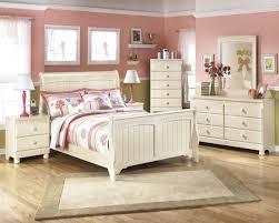 cream cottage bedroom furniture uv furniture
