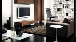 living room furniture living room furniture sets cheap living