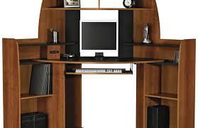 large corner desk perfect art long writing desk uncommon wooden desk cool