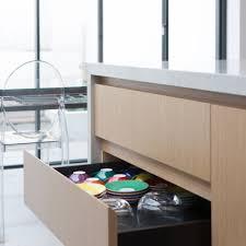 k u0026m sw10 kitchens bathrooms laundry rooms u0026 dressing rooms