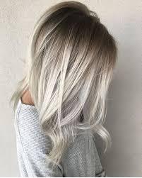 root drag hair styles pinterest dripwife âłł thįñgś hāįr pinterest hair