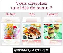recettes de cuisines cuisine recette intérieur intérieur minimaliste brainjobs us