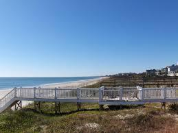 litchfield beach real estate in pawleys island sc pawleys