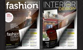 20 excellence magazine layout templates for indesign