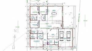 autocad design remarkable 28 2d home design pic draw autocad 2d house plan house