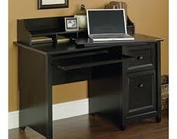 Sauder Laptop Desk Shelf Stunning Computer Monitor Desk Shelf Sauder Edge