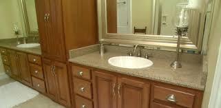 Master Bathroom Vanities Master Bathroom Renovation Project Today U0027s Homeowner
