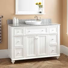 Cottage Style Bathroom Lighting Bathroom Vanity Small Vanity Sink Bathroom Lights Rustic Vanity