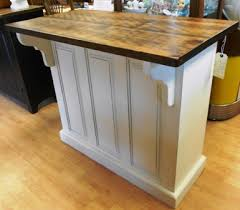 pine kitchen island reproduction cupboards s antiques