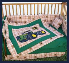 Deer Crib Bedding Blue John Deere Crib Bedding John Deere Crib Bedding U2013 Home