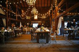wedding venues in nj barn wedding venues nj 2 a rustic diy wedding at the loft at