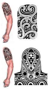 1096 best polinezia images on pinterest mandalas bracelet and