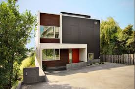 modern minimalist houses the backyard house extraordinary modern minimalist home concept by