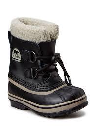 moto boots sale sorel boots sale discount sorel boots childrens yoot pac tp