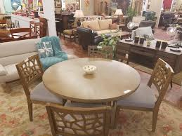 Primitive Dining Room Furniture Quality Name Brand Furniture At Affordable Prices Classic
