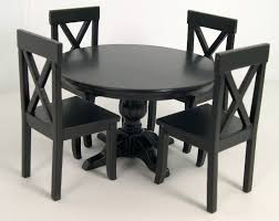 round table with chairs glamorous round table with chairs 10 66991 1200x800 furniture