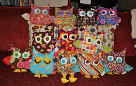 Owl Decorations by Jen U0027s Happy Place Owl Themed Birthday Party The Decorations Owl