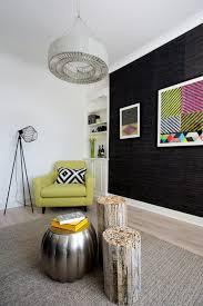 Wohnzimmer Elegant Modern Wohnzimmer Tapeten Ideen Modern Latest Wandfarben Wohnzimmer Wir