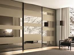plain white interior doors bedroom barn door luxury barn door bedroom polished plain white
