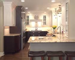 best 25 two tone kitchen cabinets ideas on pinterest ripping