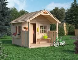 Holzhaus Verkauf Gartenhäuser Günstig Online Kaufen Real De