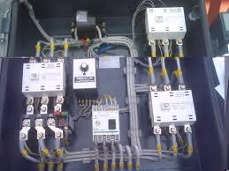 star delta control wiring pdf efcaviation com
