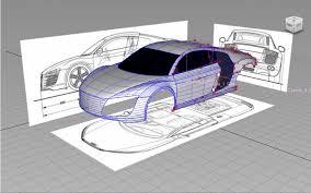 auto design software alias and software description launchpad academy