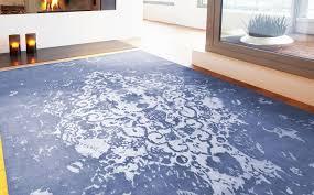 designer teppiche teppiche und parkett esvitale