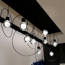 Lights For Kitchen Ceiling Kitchen Mini Pendants Small Kitchen Ceiling Lights At Lumens Com